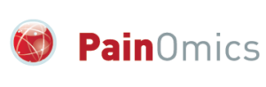 Logo of the PainOmics FP7 project